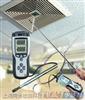 CEM华盛昌DT-8880热敏式风速仪 热线式管道风速计
