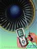DT-8880热敏式风速仪 CEM华盛昌风速计