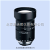 kowa 镜头 物镜 LM75JC 显微镜物镜