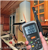 CEM华盛昌DT-615温湿度仪 多功能温度湿度计