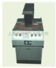 YC30-KC齿圈加热器