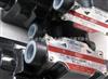 丰兴HD3-43SGS-BCA-03B-DC-L停产替代新型号:HD3-3W-BCA-03B-WYD