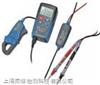 DT-175CV1电压数据记录仪器 CEM华盛昌记录仪