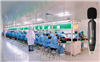 CEM华盛昌DT-173噪音记录仪 声音数据记录仪