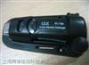 DT-178A震动记录器 CEM华盛昌震动记录仪