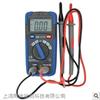 CEM华盛昌DT-107自动量程数字万用表 小型万用表