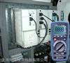 CEM华盛昌DT-9927防水万用表 手持式数字万用表