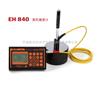 EH840北京卓越EH840便携式里氏硬度计