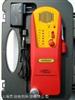 香港希玛AR8800A+天然气泄漏检测仪 煤气检测