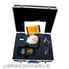 香港希玛AR936里氏硬度计 便携式硬度计