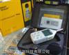 香港希玛AR814噪音计声级计 噪声测试仪