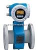 德国E+H科氏力质量流量计Promass83A系列