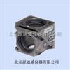 ZATsemrock滤光片支架 ZAT 蔡司显微镜荧光滤光片支架