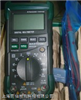 MS8228数字多用表 测温功能万用表