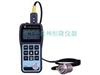 TT340超声波测厚仪