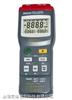 华谊MS6506数字温度表 温度记录仪