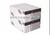 LC-100P型制备液相色谱仪等度系统