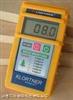 意大利KT-506木材水分仪 感应式测水仪