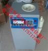 FYS-150B型<br>粉煤灰、水泥负压筛析仪