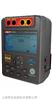 优利德UT513绝缘电阻测试仪 绝缘电阻仪