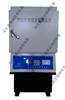 新标准沥青含量测定仪(燃烧炉)