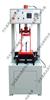 LHCX—1型液压车辙试样成型机