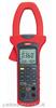 优利德UT242电力钳形谐波功率计 优利德功率表