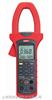 优利德UT243电力钳形谐波功率计