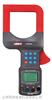 优利德UT253A大口径漏电钳形电流表