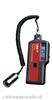 UT312优利德测振仪 分体式振动检测仪