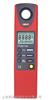 优利德UT382照度计 光照度仪