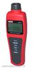 優利德UT372光電式轉速儀 非接觸式轉速計
