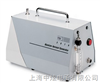 3079一体化雾化气溶胶发生器