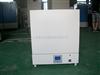2.5-12T一体式陶瓷纤维马弗炉 实验电炉 高温退火炉 上海高温电炉价格