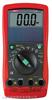 UT90C环保型数字万用表 优利德万用表