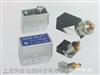 WSY60-2美国GE探头 德国KK超声波探头配件