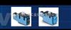 MV-A1C-A211-CM-501JC美国马克MAC电磁阀