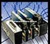 MV-A3B-A111-PM-112JDMAC美国电磁阀