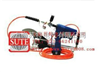 SSG-120/2液压脚踏泵电缆切割刀(德制)