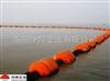 浮體浮筒生產廠家