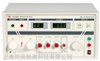 YD2665耐电压测试仪 电压测量仪