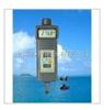 光电/接触转速表DT-2236