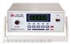 扬子YD2511B直流低电阻测试仪 电阻测量仪