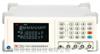 YD2512扬子直流低电阻测量仪 电阻测量仪