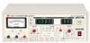 YD2611电解电容漏电测试仪 YD2611A 电流测量仪