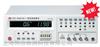YD2612A-I电容测量仪 电容测试仪