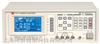 YD2776A电解精密电感测试量仪 高精度电感测试仪