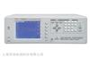 同惠TH2882AS-5脉冲式线圈测试仪