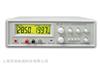 同惠TH1312-20音頻掃頻信號發生器
