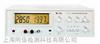 TH1312音频扫频信号发生器 常州同惠